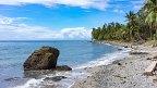 Our Solomon Islands Adventure (Part 1)